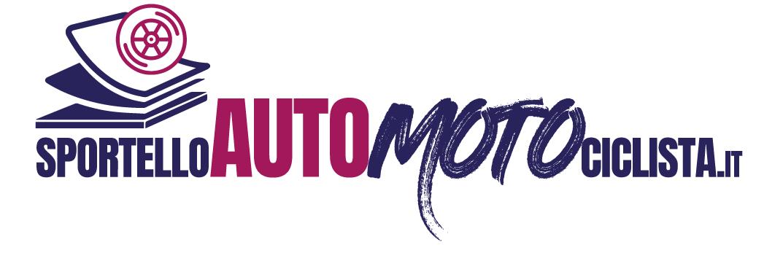 Logo Sportello Auto Moto Ciclista | Agenzia Servizi Assicurativi | Alboino.it